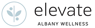 Elevate Albany Wellness